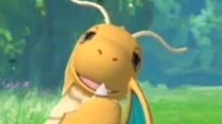 Ces GIF résument parfaitement ce que vous pensez de la mise à jour de Pokémon