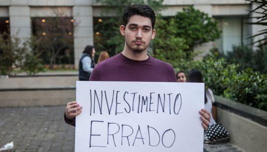 12 Brésiliens nous disent ce qu'ils pensent vraiment des