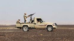 Le chef de Daech en Égypte annoncé mort par