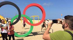 Les JO de Rio ou comment tirer le meilleur du