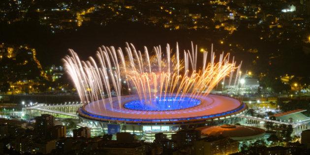 Tableau de rencontre olympiades