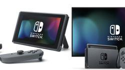 Prix, date de sortie, premiers jeux... Tout ce qu'il faut savoir sur la Nintendo