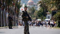 Après l'attentat de Nice, une autre tuerie planifiée le 15