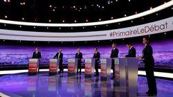 Mauvaise audience pour le débat de la gauche moins suivi que celui de la