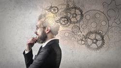 11 clés pour comprendre le fonctionnement de votre