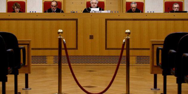 Un jihadiste, ancien détenu de Guantanamo, réclame 50.000 euros à la Belgique (photo