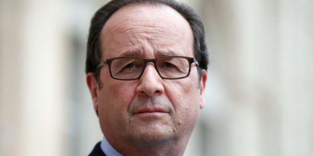 Pour François Hollande,