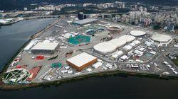 La Russie exclue des Jeux paralympiques de