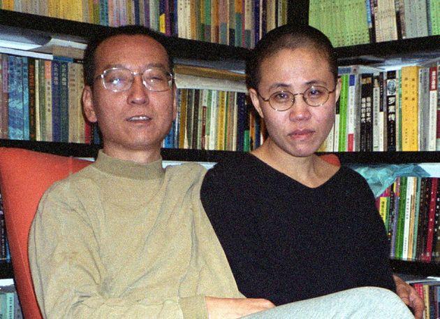 Mort de Liu Xiaobo: le sort infligé au Nobel, symbole de la répression contre la liberté d'expression...