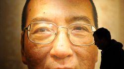 Le sort infligé à Liu Xiaobo, symbole de la répression contre la liberté d'expression en