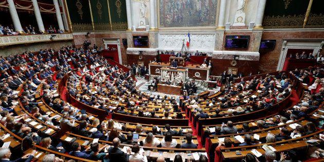 Code du travail: L'Assemblée autorise le gouvernement à réformer par