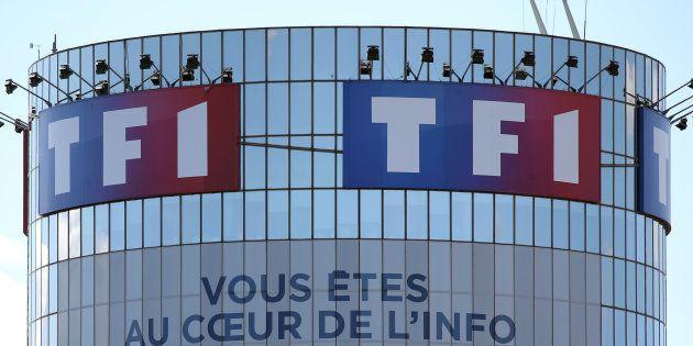 TF1 veut couper ses JT avec de la