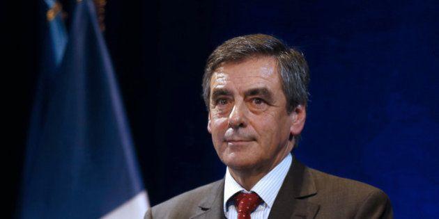Résultats de la présidence UMP: les réactions des cadres du