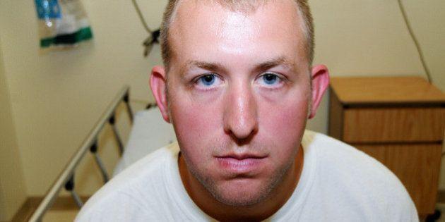 Ferguson: le policier Darren Wilson, qui a tué Michael Brown, a quitté la