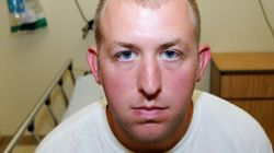 Ferguson: le policier qui a tué Michael Brown a quitté la
