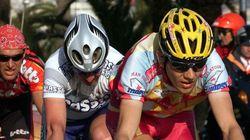 De Bassons à Lacourt, quand les Français dénoncent le dopage (à juste titre ou