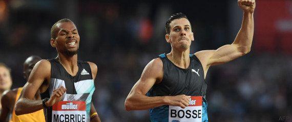 Jeux olympiques de Rio: de Bassons à Lacourt, quand les Français dénoncent le dopage (à juste titre ou