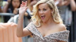 Le plaidoyer de Reese Witherspoon contre le