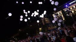 Les images émouvantes des hommages du 14-Juillet à