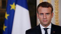 BLOG - 4 signes qui montrent que les Français attendent d'Emmanuel Macron une ligne claire et des