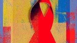 Lutte contre le sida: pas de résultats durables sans des systèmes de santé forts et