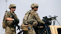 Les États-Unis ont tué le nouveau chef de Daech en