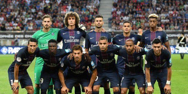 Bastia-PSG : voilà les records que les Parisiens devront battre pour pimenter leur saison en Ligue