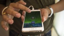 Le phénomène Pokémon Go engendre des situations juridiques