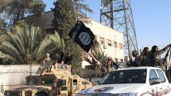 Après la chute de l'État islamique, l'ONU plaide pour un
