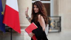 Des assos féministes inquiètes d'une baisse des subventions, Marlène Schiappa dénonce une