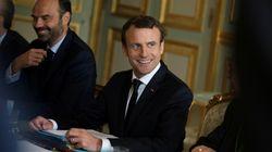 Les points de tension qui attendent Macron et Philippe pour leur première Conférence des