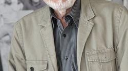 Les hommages du cinéma à George Romero, père du film de zombies mort à 77
