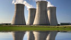 Comment expliquer qu'en 2017, EDF ne soit toujours pas capable de justifier les coupures