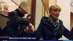 La demande de libération de Jacqueline Sauvage