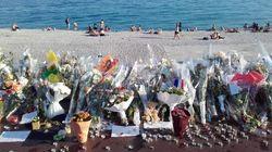 La France distinguera ceux qui sont intervenus après l'attentat de