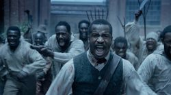 Ce que le film The Birth of a Nation nous dit de l'Amérique