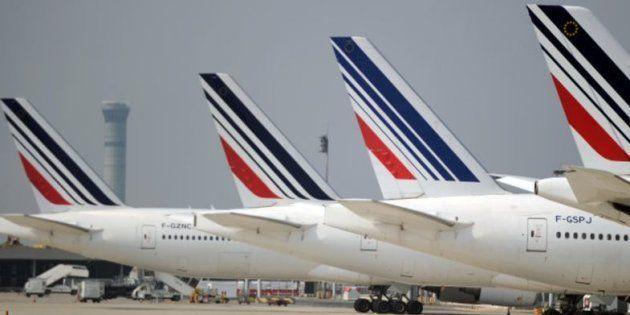Avec sa nouvelle compagnie Boost, Air France part avec une longueur de retard dans la guerre des prix...