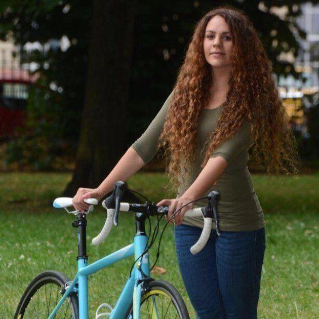 Sites de rencontres pour les cyclistes au Royaume-Uni