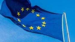 L'Europe doit savoir rebondir après la décennie