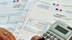 Combien allez-vous payer d'impôts en 2017? La réponse avec le simulateur
