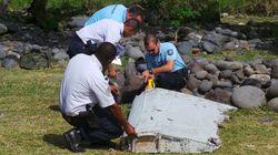 Fin des recherches sous-marines du vol MH370 de la Malaysia