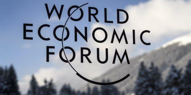 Trump, Brexit, primaire de la gauche... Non, la mondialisation incarnée par Davos n'est pas le vrai coupable...
