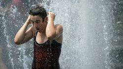 Pour affronter la météo du 15 août, les conseils de professionnels pour avoir moins
