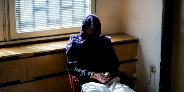 La Bulgarie accepte de remettre à la France Mourad Hamyd, le beau-frère de Chérif Kouachi arrêté à la...