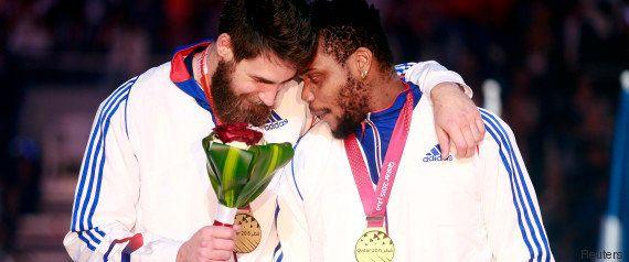 Les 15 dernières chances de médailles pour la France à une semaine de la fin des Jeux