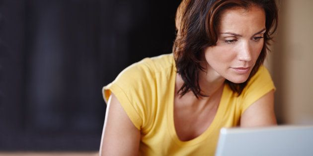 Online dating questions to ask her before marriage