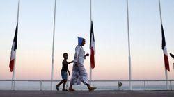 Ce que l'affaire burkini nous dit de l'état de notre