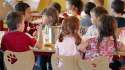 Une école primaire sur trois a choisi de revenir à la semaine de 4
