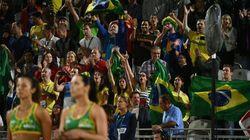 Pourquoi les Brésiliens sont si