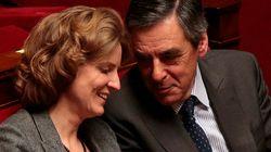 Fillon a choisi son successeur dans sa circonscription imperdable de